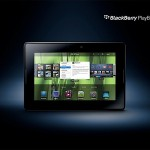 Applications Android sur BlackBerry PlayBook, c'est officiel