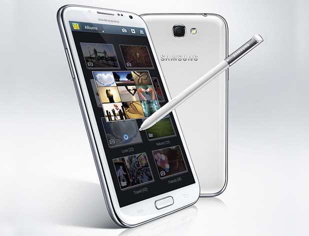 Samsung semble vouloir conserver le plastique pour son Galaxy Note 3 , est-ce une si mauvaise i...