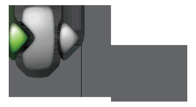 htc-logo-for-press