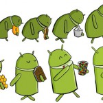 Android 5.0 Key Lime Pie pourrait embarquer un Kernel Linux 3.8