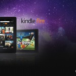 Le Kindle Fire en vente chez QoQa !