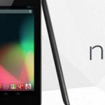 Nexus 7 : La tablette de Google sous Android 4.1 Jelly Bean fabriquée par ASUS