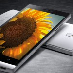 Le smartphone Oppo Find 5 sera disponible ds le 29 janvier en Chine et prochainement en Europe