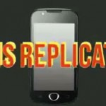 Google supprime SMS Replicator de l'Android Market