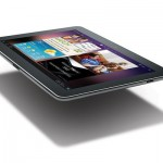 Tablettes : Android rattrape doucement l'iPad