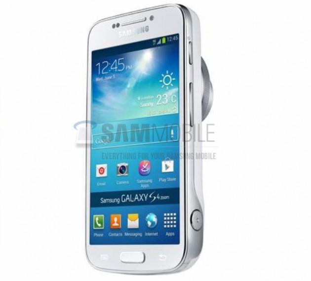 Galaxy-S4-Zoom-630x569