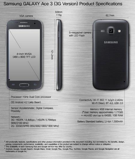 samsung-galaxy-ace-3-small