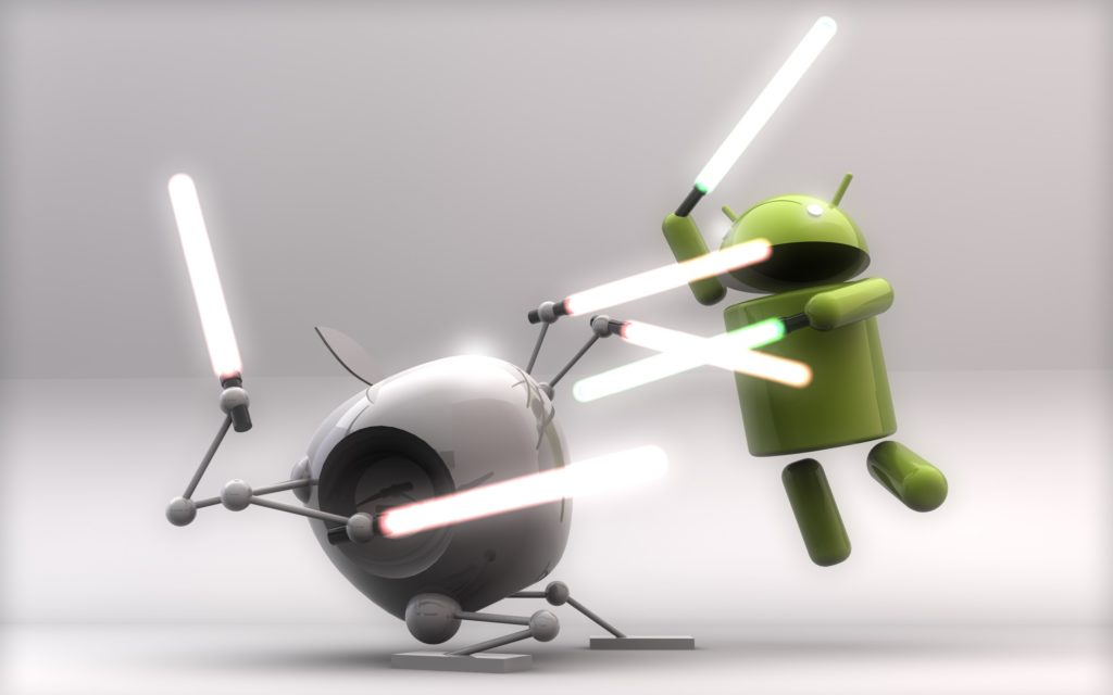 apple vs android 010700