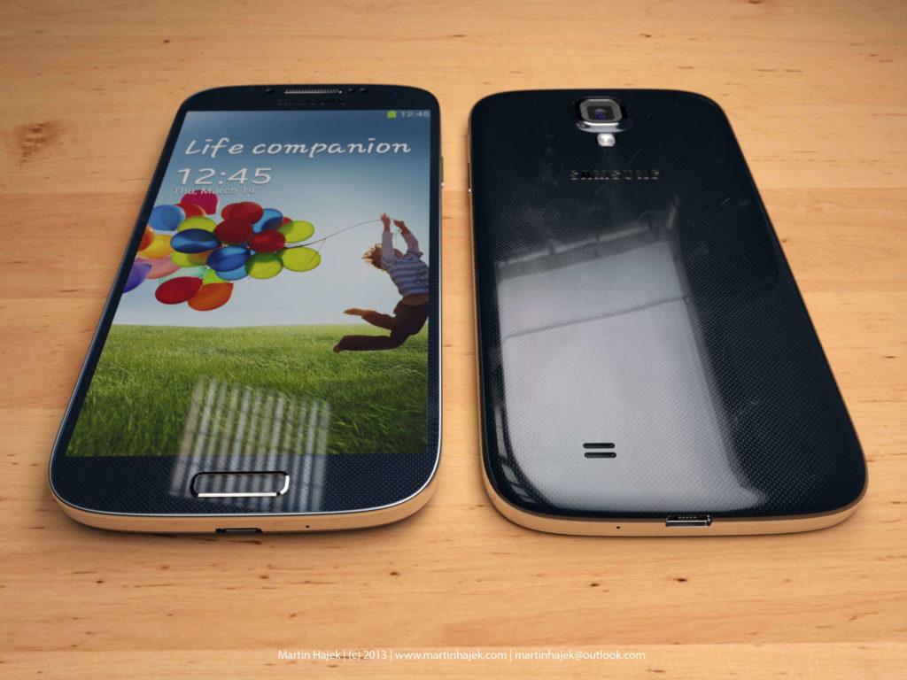 Размер айфона 4 6