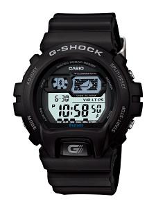 casio-g-chock 1308
