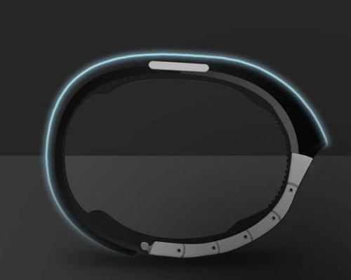 concept smartwatch samsung gear 2