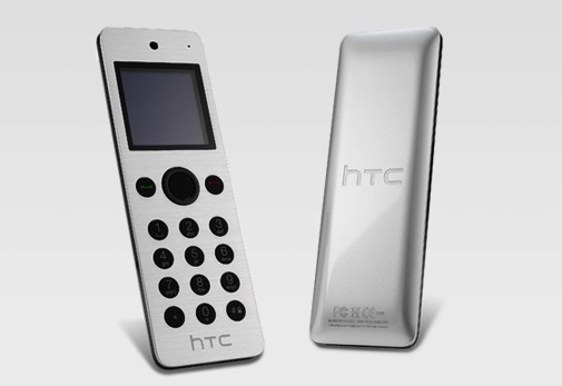 htc mini 22085