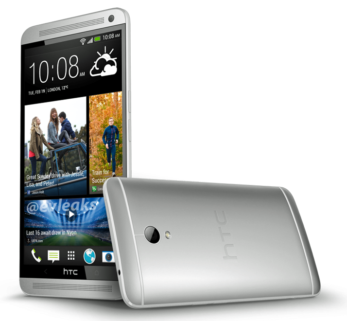 htc one max 12-08