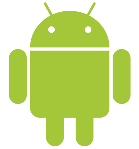 mascotte android 27081