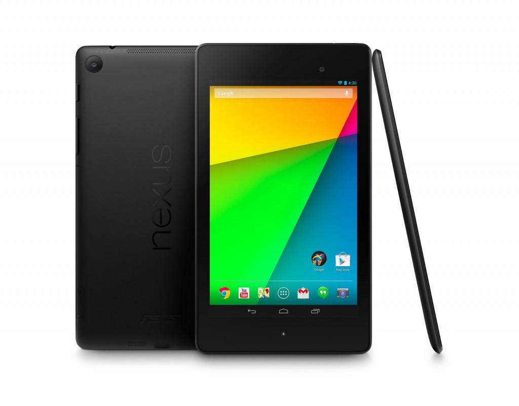 Nexus 7 2013 12090
