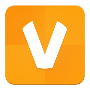 Les 10 Meilleures Applications Android Pour La Visioconf 233 Rence