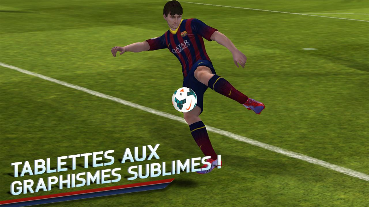 fifa 2014 android 230903