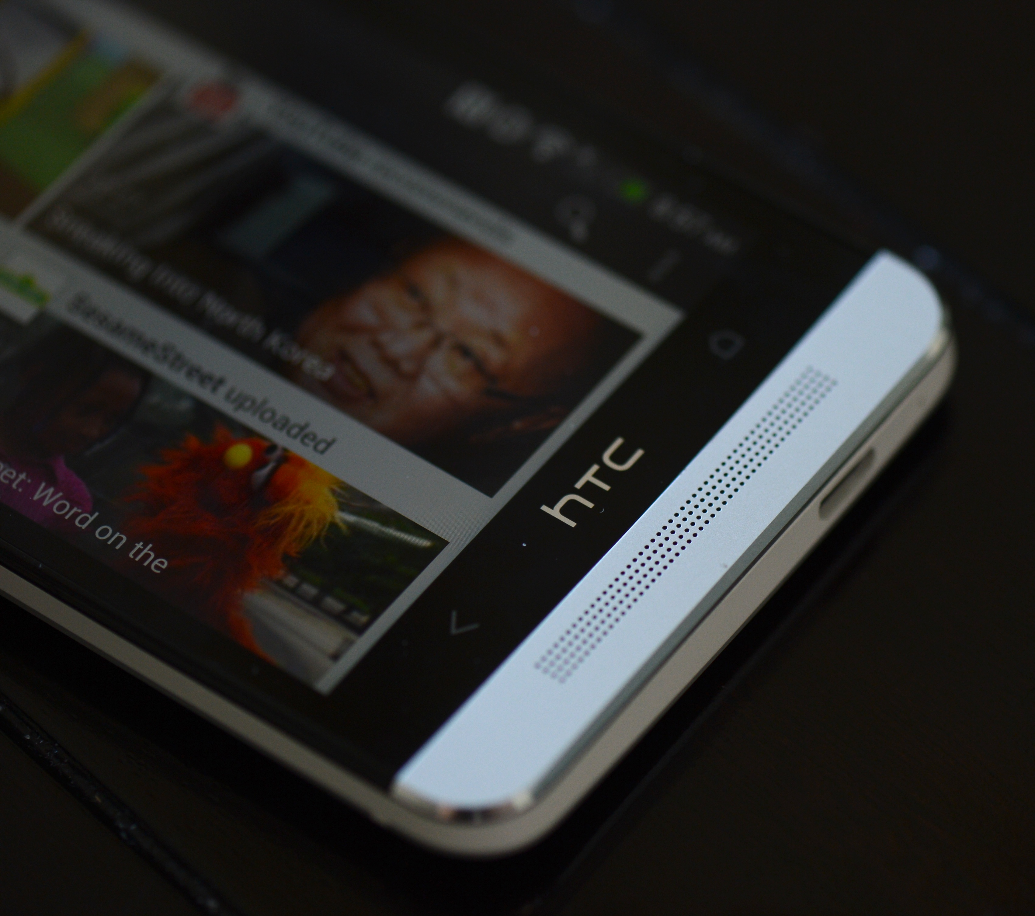 iphone htc one 200901
