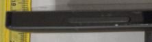nexus 5 130906