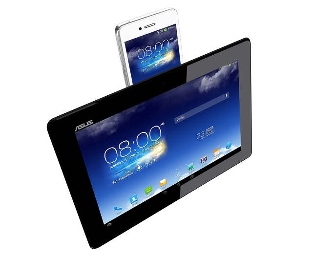 nouvel Asus Padfone Infinity 17092015