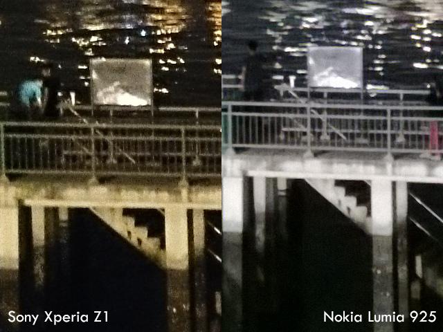 sony xperia z1 vs nokia lumia 925 170922