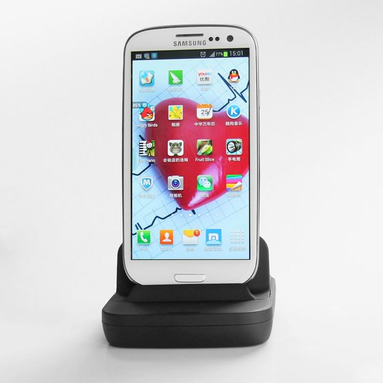 accessoire smartphone 111001