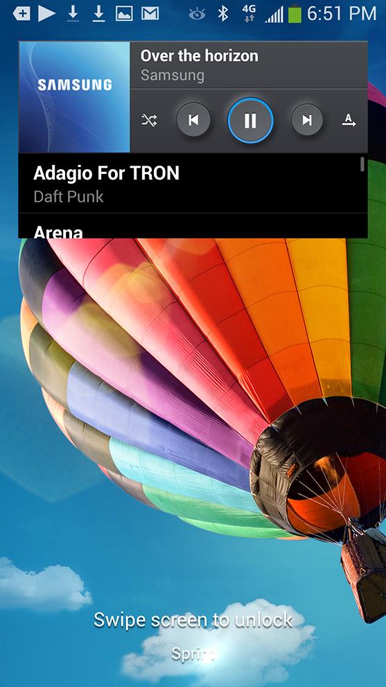 [ANDROID] Installer l'écran de verrouillage des Note 3 et S4 sur votre appareil Galaxy-S4-ecran-de-v%C3%A9rouillage-011001