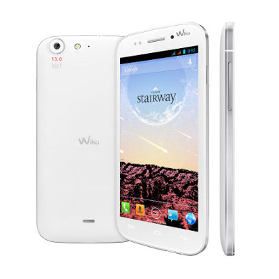 meilleurs Smartphones android double SIM 181001