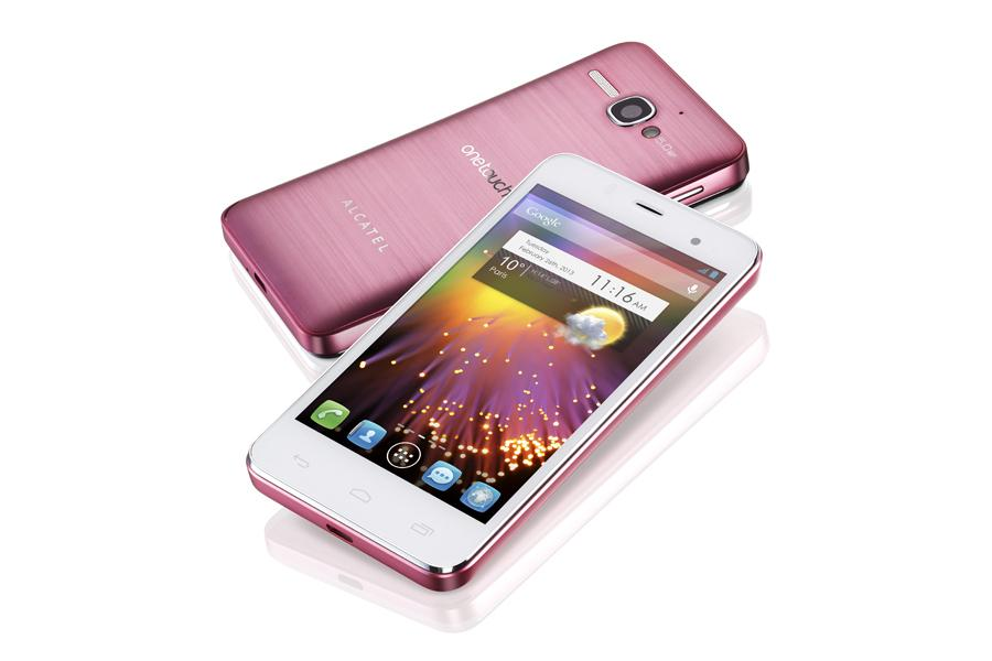 meilleurs Smartphones android double SIM 181003