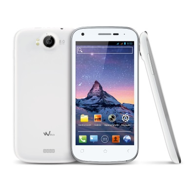 meilleurs Smartphones android double SIM 181008