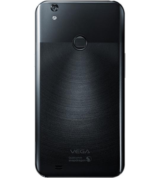 http://www.pointgphone.com/wordpress/wp-content/uploads/2013/10/pantech-vegra-secret-note-101002.jpg