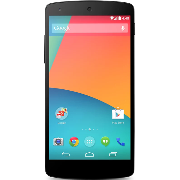 Nexus 5 télécharger 0411