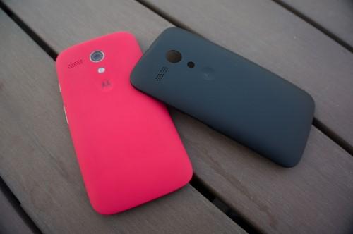 Nexus 5 vs moto g 281102