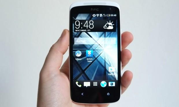 les smartphones android milieu de gamme du moment 201101
