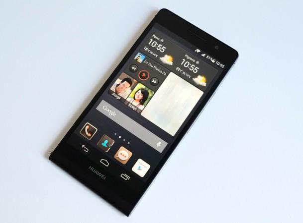 les smartphones android milieu de gamme du moment 201103