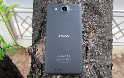 test Alcatel One Touch Idol Ultra 05