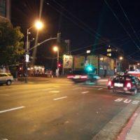 test Nexus 5 Appareil photo nuit mode auto 0003