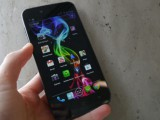 test archos 50 platinum 6501