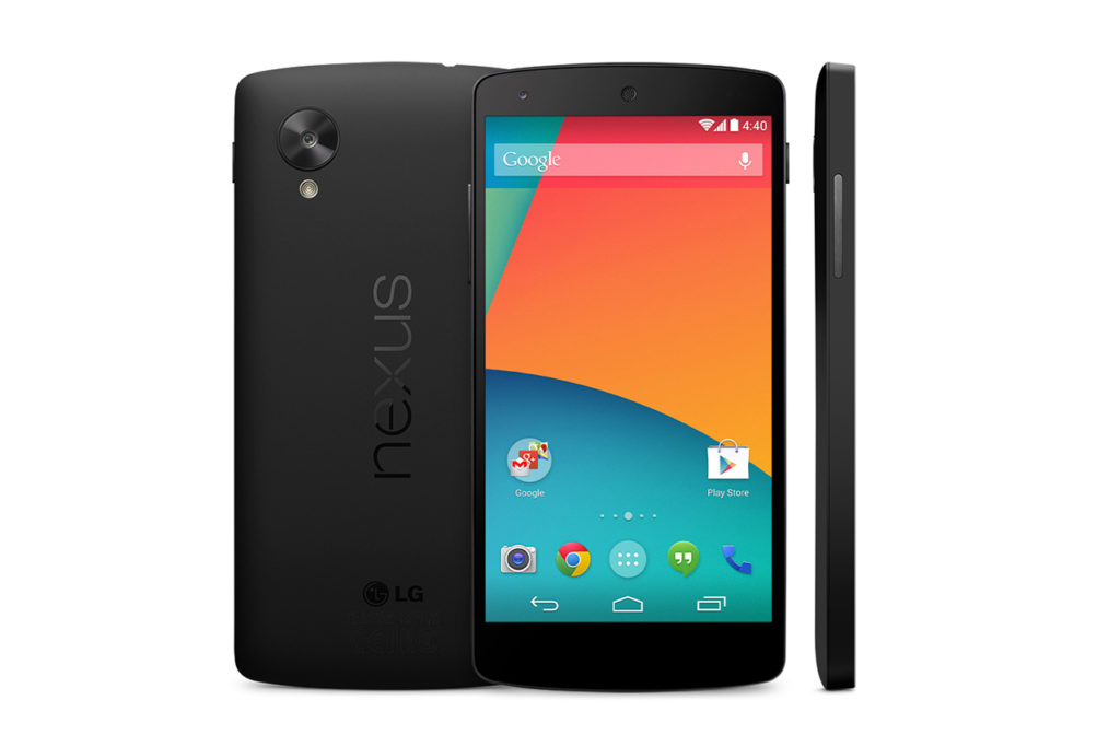 meilleur Smartphone android 101201