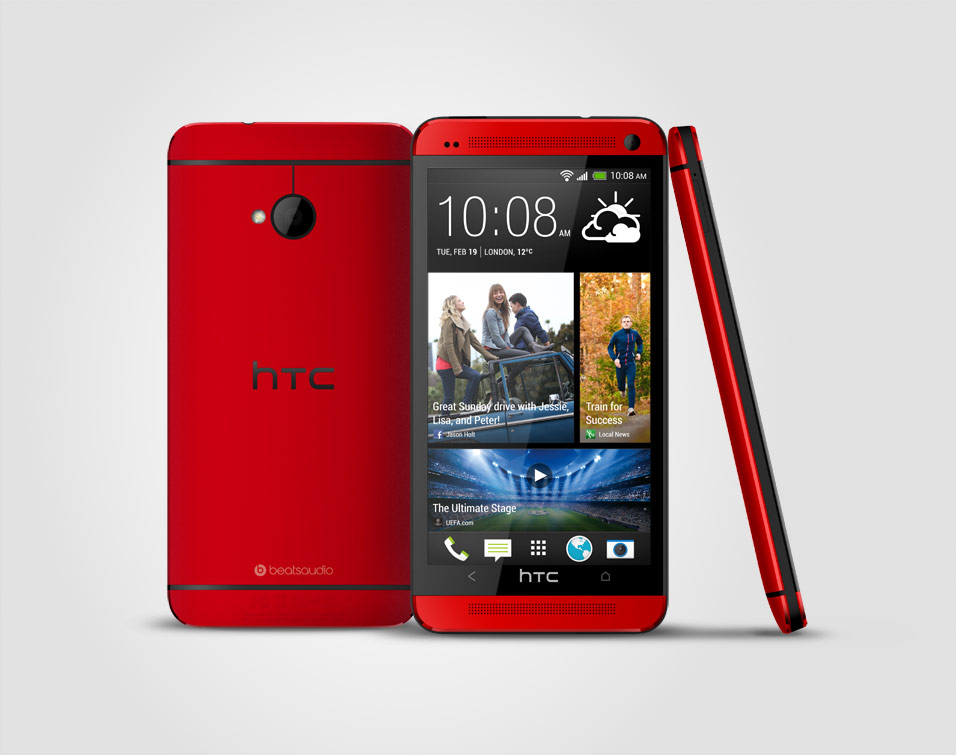meilleur Smartphone android 101203