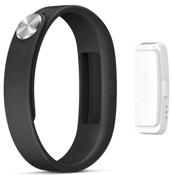 Sony SmartBand 25142