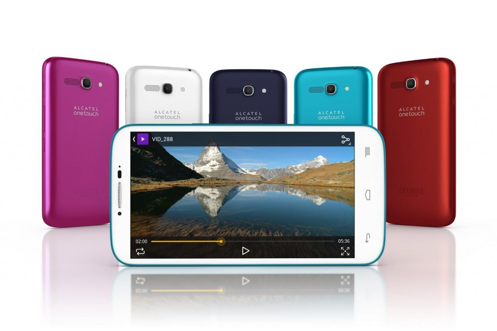 alcatel one touch pop c9 080101