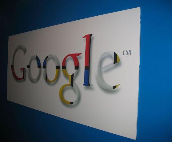 resultat financier Google et Motorola 4ème trimestre 2013