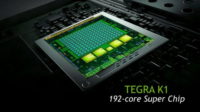 tegra k1 090101