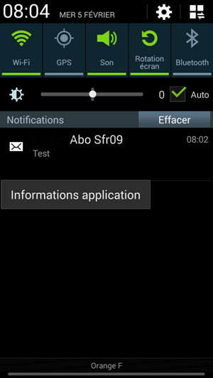 notifications 20143
