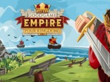Empire : Four Kingdoms