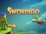 Application Swordigo