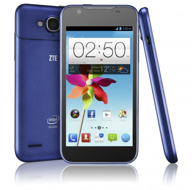 posts zte grand s flex sweetheart who cant
