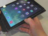 Xperia Z2 de Sony à l'iPad Air