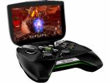 Photo : Nvidia Shield Tablet